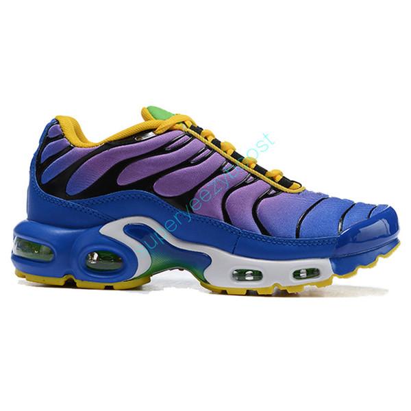 36-39 violet-bleu