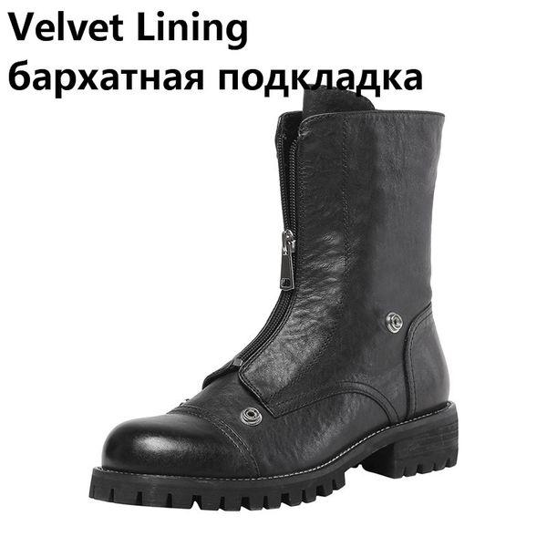 blackR