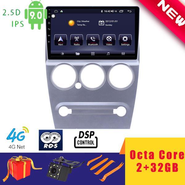 2-32GB-IPS-DSP