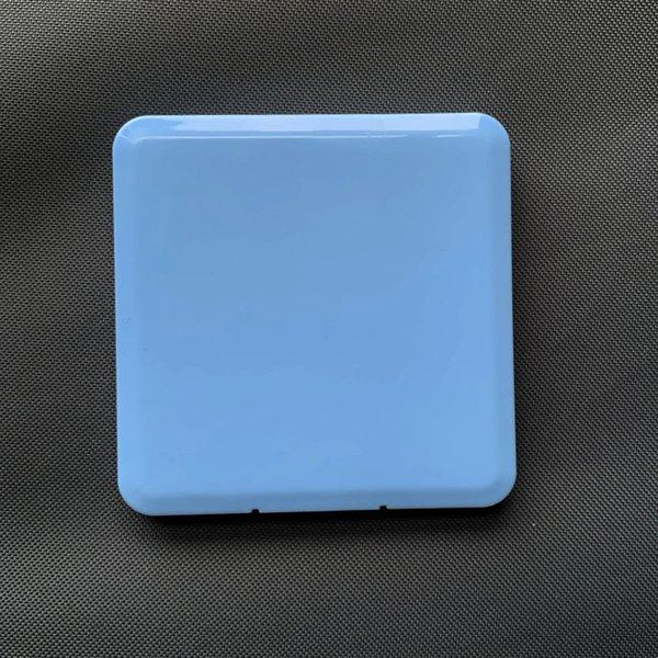 Blau (NO MASK)