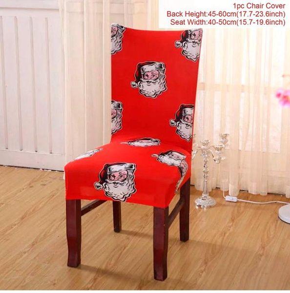 cadeira coverstyle 4