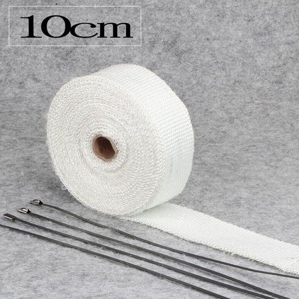 10M-Blanco
