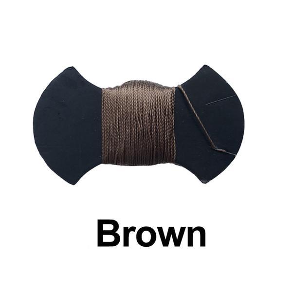 Brown Discussione