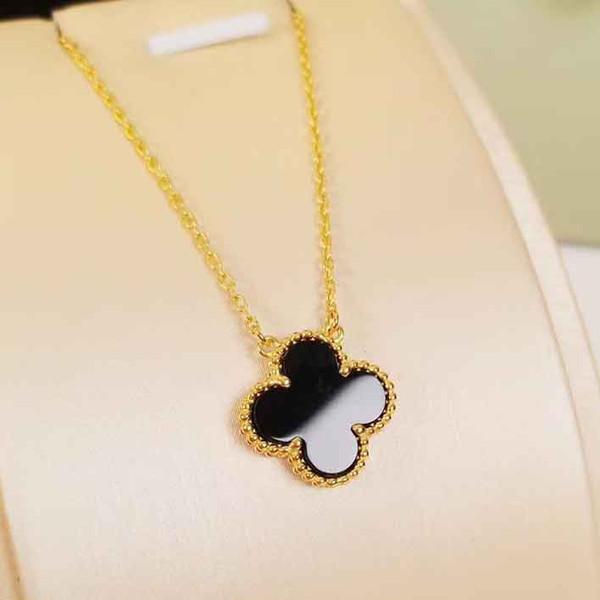 003 Gold + schwarz