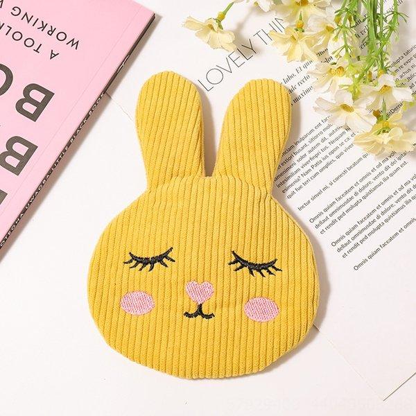 sarı Tavşan