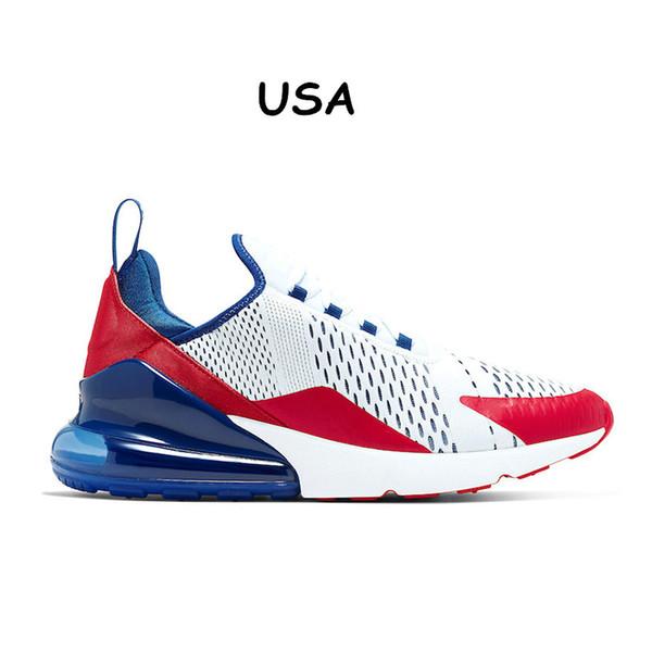 4 USA