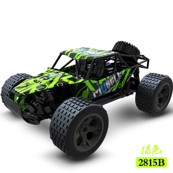 2815B/green