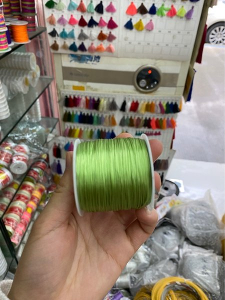 Green-О 0.5мм 60 метров в рулоне 0