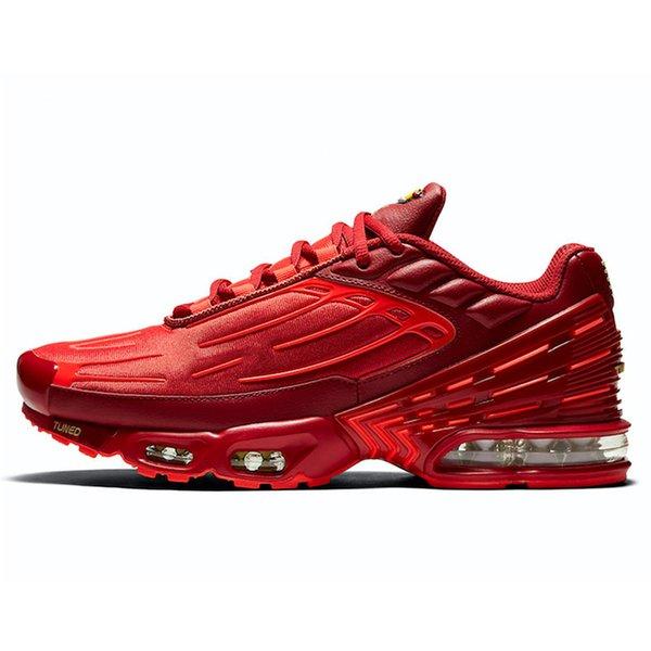 Crimson Red 39-45