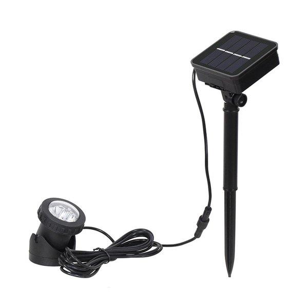 램프 홀더 * 1 화이트