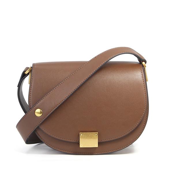 Brown Modèle b