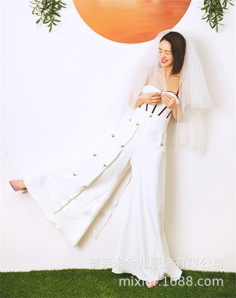 Femmes #039; s vêtements