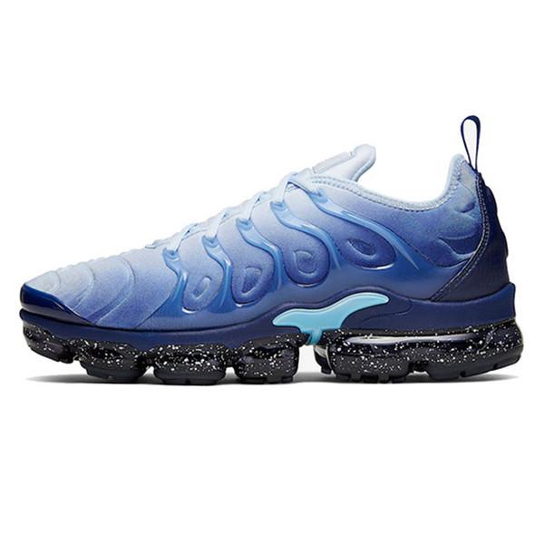 40-45 ICE BLUE