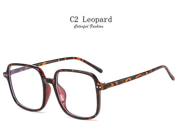 C2 Leopard