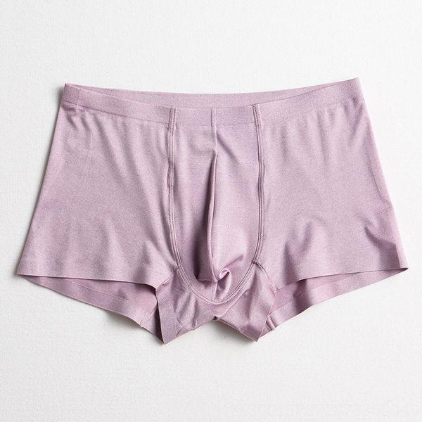 Pink-roxo