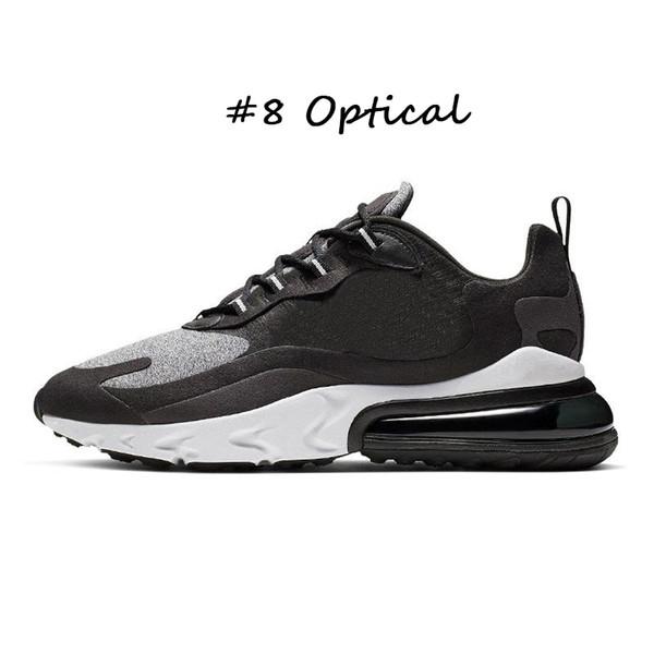 #8 Optical