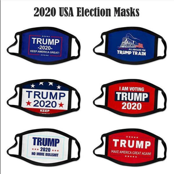 Trump Misto