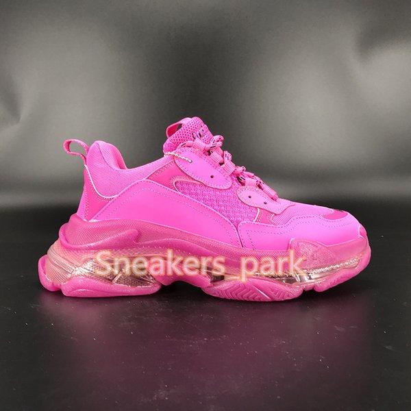 C32- pink