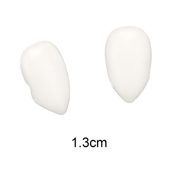 1.3cm