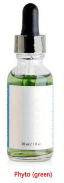 Phyto (grün)