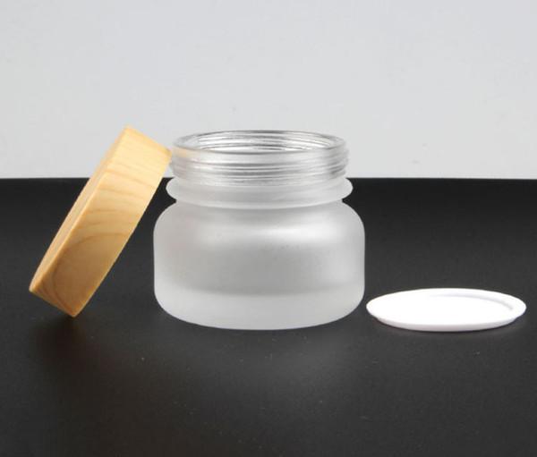 50g Jar