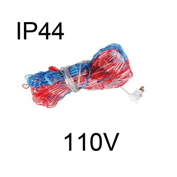 110V IP44 3.3FT * 6.5FT