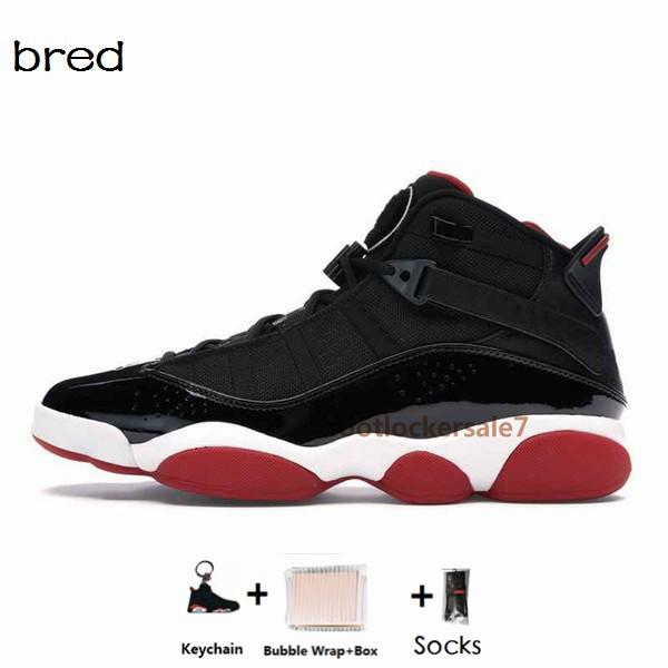 6s-Bred