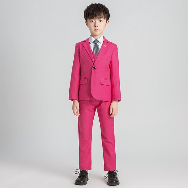 b Pink 3pcs