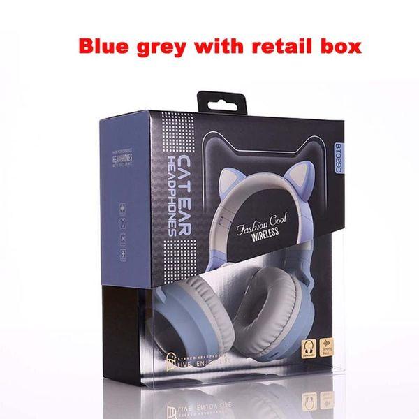 Azul-cinza-retailbox