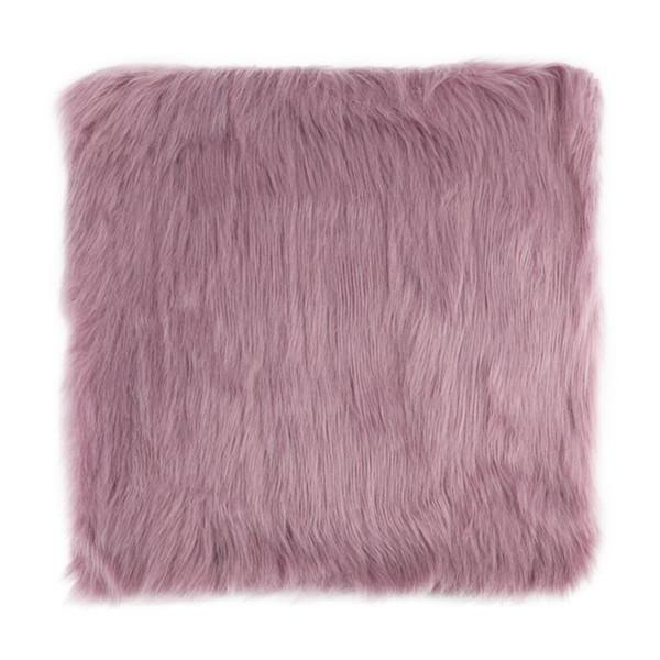 Light purple 30x30cm