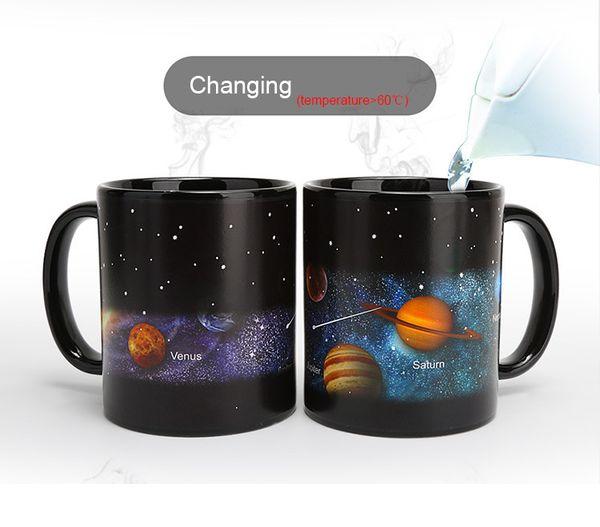 sistema solar starry