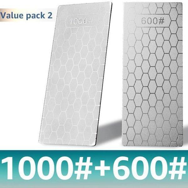 girt 1000 600