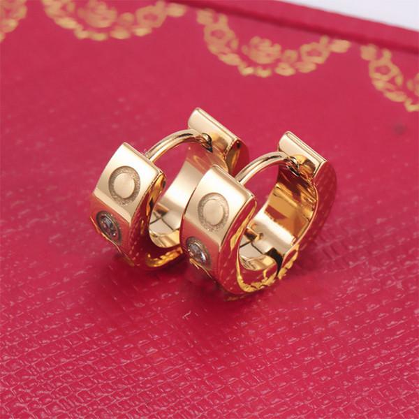 oro con piedra