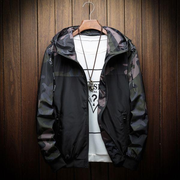 Cinza Escuro 5