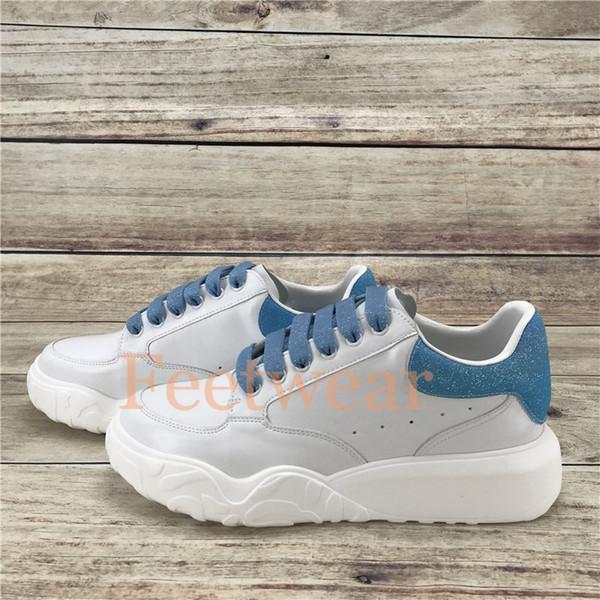 10.white blue
