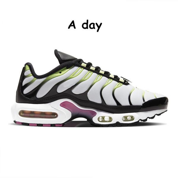 24 Ein Tag