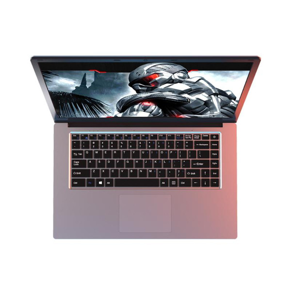 top popular T-bao R8S 15.6'' laptop J3355 1920*1080 Resolution Ultra-thin notebook 8GB Memory 128GB SSD Portable laptops for Office Gaming 2020