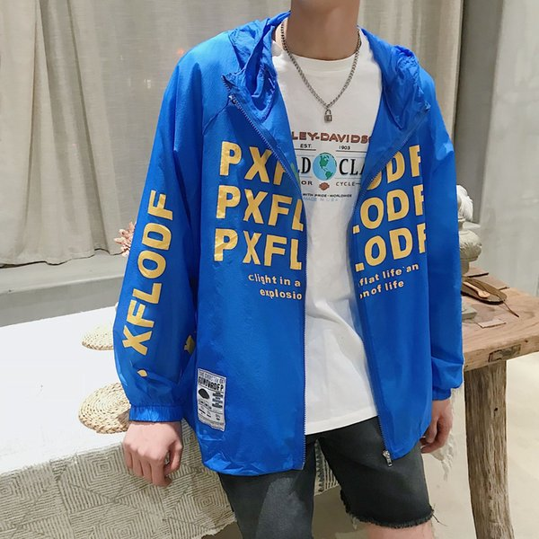 F35 Blu