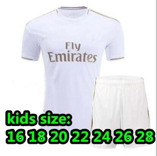 19-20 kids size