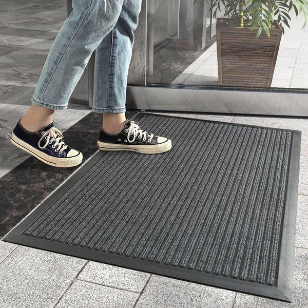 Baku-grigio scuro-45x75cm