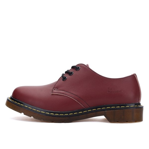 1461-DR-winered