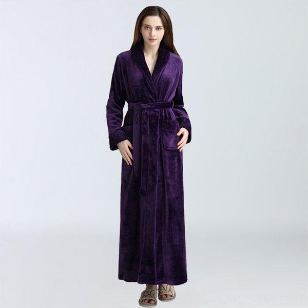 Violet Femme-L (120-160kg)