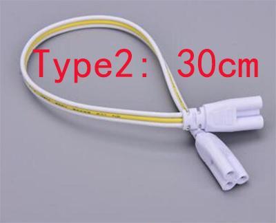Tip2: 30 cm