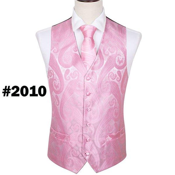 BM-2010