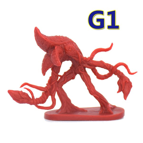 G1 Une