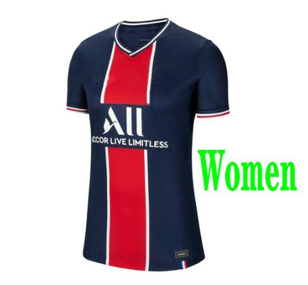 Women Size Only S-XL