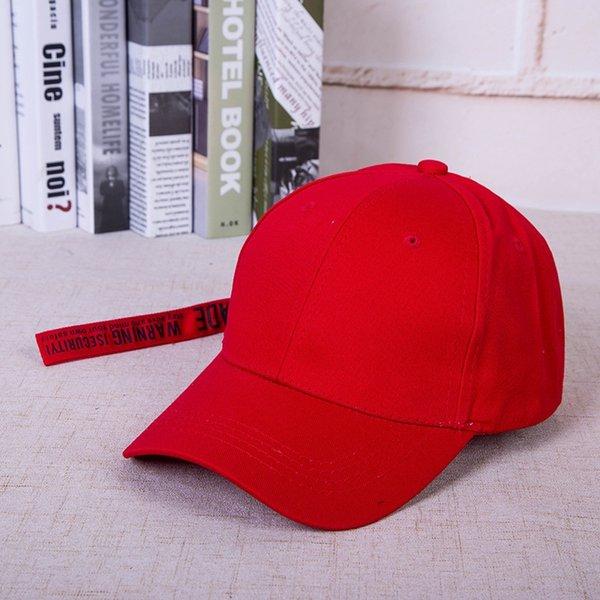 Adulto Side alça longa + Red Hat Xb311a