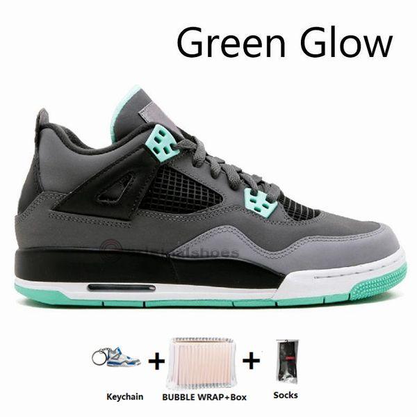 Vert Glow