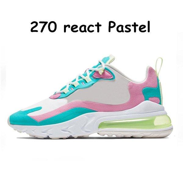 28 Pastel 36-40