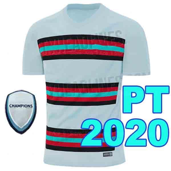 2020 Heim + Patch